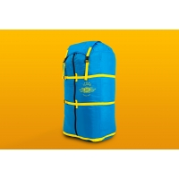 ICARO Light рюкзак