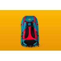 Рюкзак парапланерный