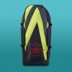 BACKPACK NAVY ICARO