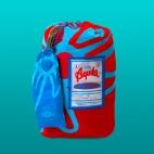 INNER BAG мешок