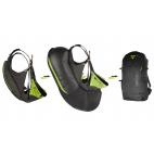 RADICAL3 + Sac Airbag