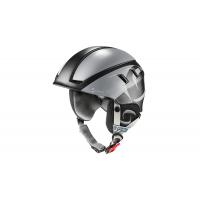 Шлем парапланерный Pilot SupAir