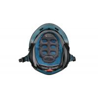 прокладка (набивка) для шлема Pilot