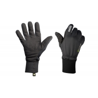 Gants TOUCH / перчатки