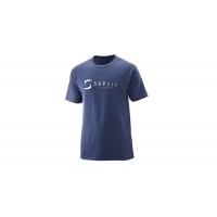 T-shirt Coton / футболка