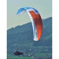 AEON EN D, Sky Paragliders