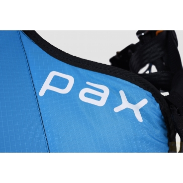 PAX пассажирская Sky Paragliders