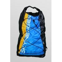 Сумка-рюкзак SUB 10 Sky Paragliders