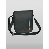 CRUISER MESSENGER BAG Sky Paragliders