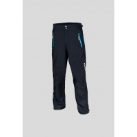 CORE PANTS MAN Sky Paragliders