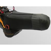 REVERSE - SPEEDBAG Sky Paragliders