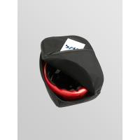 Helmet Cover Sky Paragliders