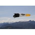 BIRDIE EYE - GOPRO MOUNT Sky Paragliders