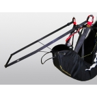 FOOT REST Sky Paragliders