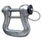 Карабины Pin-lock