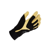 Парапланерные перчатки CITRIN