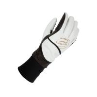 Парапланерные перчатки Kristall FLEX