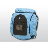 Рюкзак-пончик Sky Profi 2