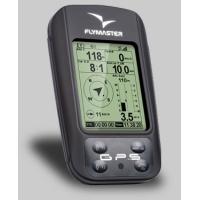Вариометр Flymaster GPS