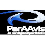 ParAAvis