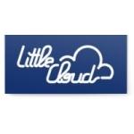 LittleCloud