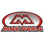 MACPARA