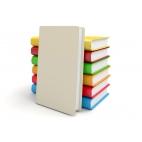 Книга термиков