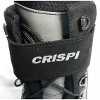 Crispi Airborne GTX