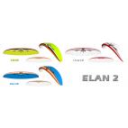 ELAN 2 (EN-C)