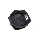 Charly Breeze - шлем для полетов и зимних видов спорта