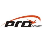 Pro-Design